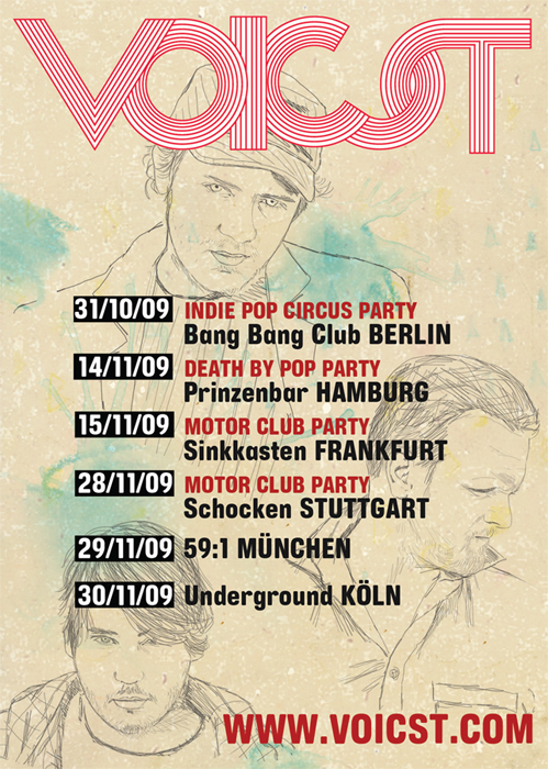FLYER_voicst_FRONT