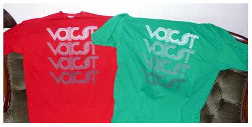 newvoicstshirts